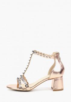 e2401ee4b4f6ae Купить женскую обувь WS Shoes от 1 010 руб в интернет-магазине ...