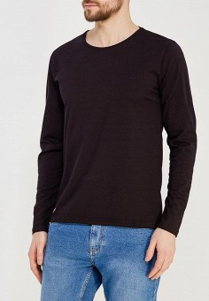 Купить мужские футболки и поло от 149 руб в интернет-магазине Lamoda.ru! 9c20e886d2ab2