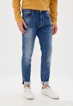 53ec54a00554af8 Купить мужскую одежду Y.Two (Вай.Ту) от 7 840 тг в интернет-магазине ...