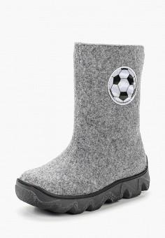 Купить детскую обувь Юничел от 475 руб в интернет-магазине Lamoda.ru! bccf801dc16