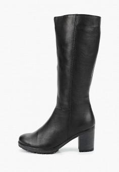 Купить женскую обувь Юничел от 510 грн в интернет-магазине Lamoda.ua! 87f6cfe722a