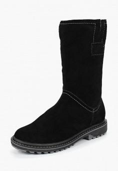 Купить женскую обувь Юничел от 1 190 руб в интернет-магазине Lamoda.ru! 329ea066e32