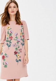 e402b1cd830 Купить женские платья и сарафаны Zarina (Зарина) от 5 230 тг в ...