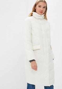 959c2341995 Купить женские зимние куртки и пуховики Zarina (Зарина) от 3 999 руб ...