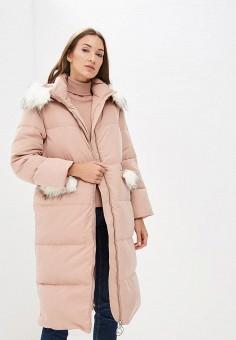 Купить женские зимние пуховики от 1 999 руб в Интернет-магазине ... 530eb7258a776