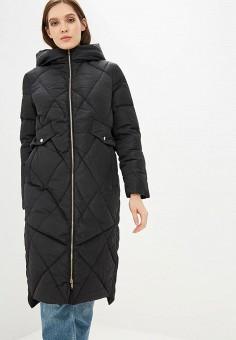 Купить женские зимние пуховики от 1 999 руб в Интернет-магазине ... fc548553faa36