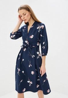 bbf145f9d0ed Купить повседневные платья а-силуэта прямые от 166 грн в интернет ...