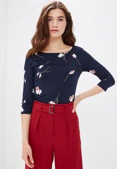 18632494eb07 Купить женские блузы и рубашки от 92 грн в интернет-магазине Lamoda.ua!