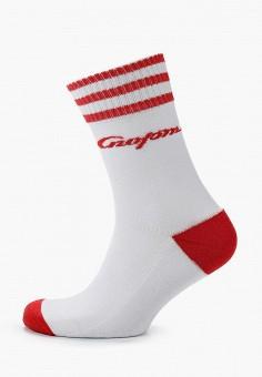 7a7ce64900f21 Распродажа: мужские носки со скидкой от 192 руб в интернет-магазине ...