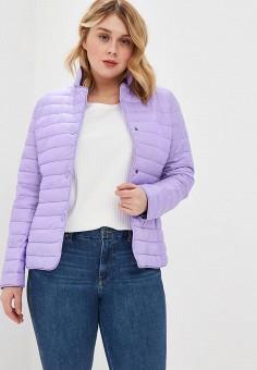 236e438d9ef Купить одежду больших размеров для женщин от 269 руб в интернет ...