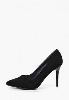 Купить туфли-лодочки от 253 грн в интернет-магазине Lamoda.ua! bd1cac1cadc2d
