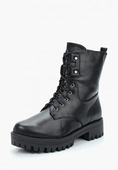 ff090cec Купить зимние женские ботинки от 1 499 руб в интернет-магазине ...