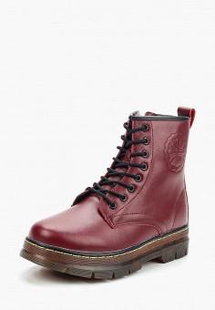 4a3f7a508664 Купить зимняя женская обувь от 679 руб в интернет-магазине Lamoda.ru!