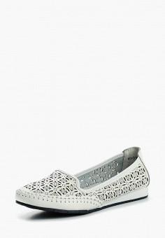 0c6a6cea2 Купить женская обувь из натуральной кожи от 5 650 тг в интернет ...