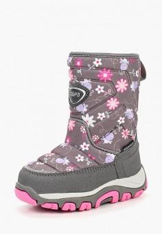 3b2be4bb8d3 Купить сапоги для девочек от 9 000 тг в интернет-магазине Lamoda.kz!