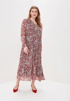 73412438fe1 Купить одежду больших размеров для женщин Zizzi от 720 грн в ...