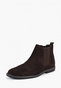 Купить обувь Zign от 2482 грн в интернет-магазине Lamoda.ua! a50f949fa4b