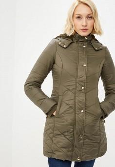 info for 03491 49960 Купить Верхняя одежда в интернет магазине!