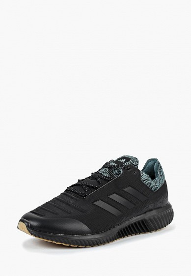 Кроссовки adidas CLIMAHEAT All Terrain m