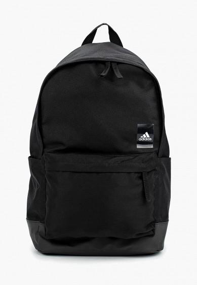 4d4595beb7a6 Рюкзак adidas CLASSIC BP купить за 705 грн AD002BUALST1 в интернет ...