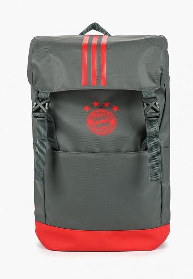 Рюкзак adidas FCB BP купить за 997 грн AD002BUEEDF8 в интернет ... aea19c1f1dd09
