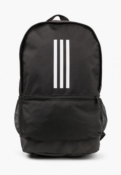 Рюкзак adidas TIRO BP за 1 990 ₽. в интернет-магазине Lamoda.ru