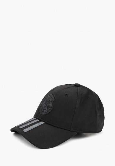 Бейсболка adidas RMCF C40 CAP купить за 50.00 р AD002CUEECW8 в ... f72eeae091285