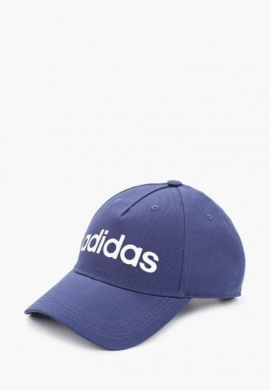 adidas Бейсболка DAILY CAP
