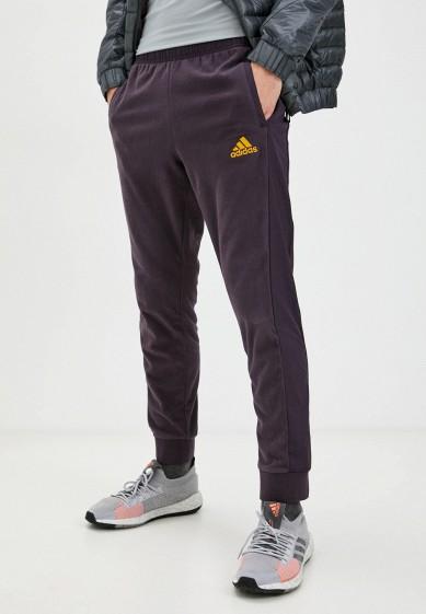 Брюки спортивные adidas M FAV WNTR TP за 2 872 ₽. в интернет-магазине Lamoda.ru