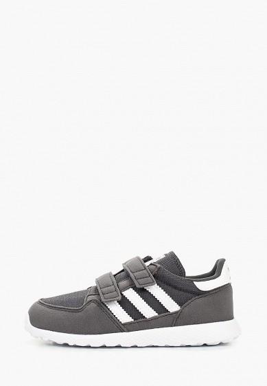 Кроссовки adidas Originals FOREST GROVE CF I купить за 1 197 грн ... f6cdd16be92e2