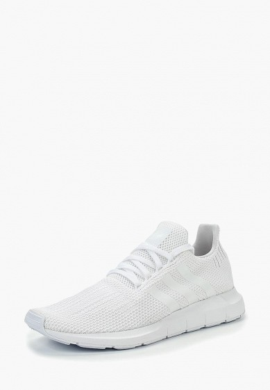 Кроссовки adidas Originals Swift Run