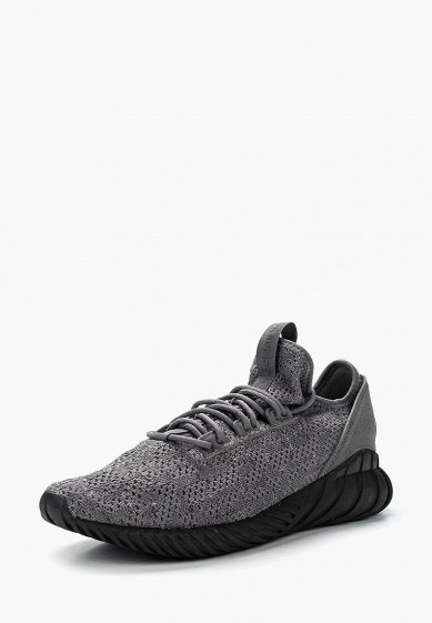 Кроссовки adidas Originals TUBULAR DOOM SOCK PK