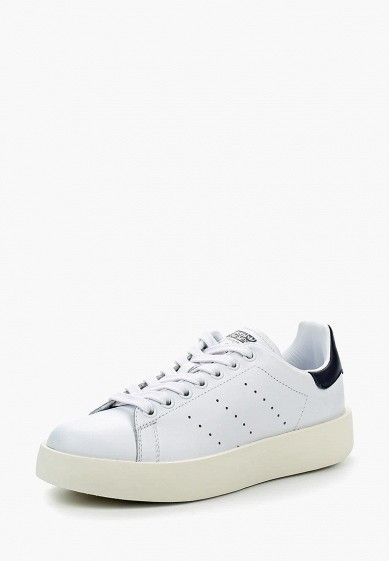 c87d79ab2188 Кеды adidas Originals STAN SMITH BOLD W купить за 1 384 грн ...