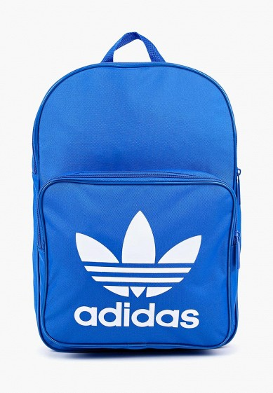 Рюкзак adidas Originals BP CLAS TREFOIL