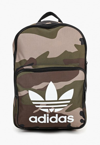 Рюкзак adidas Originals BP CLASSIC CAMO