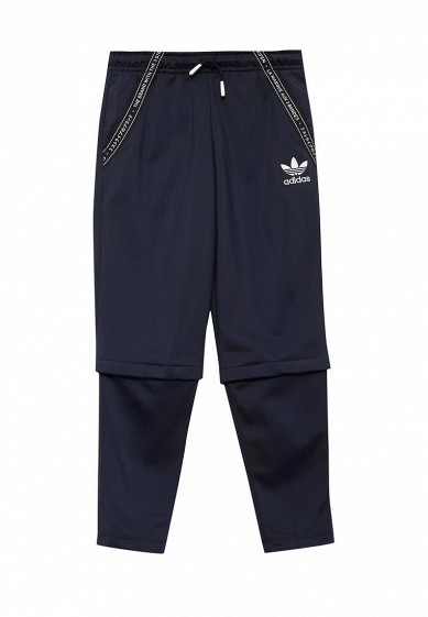 Брюки спортивные adidas Originals J NMD SLIM PANT