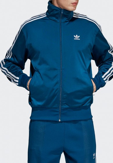 Олимпийка adidas Originals FIREBIRD TT