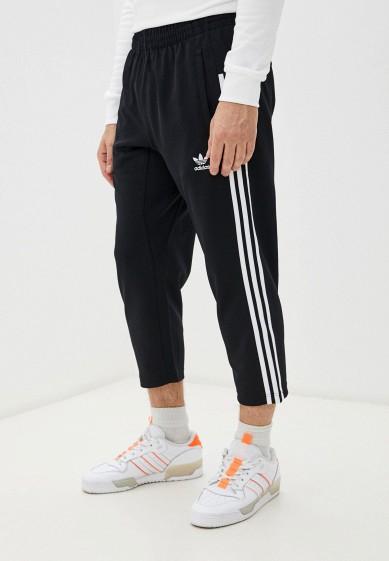 Брюки спортивные adidas Originals за 5 999 ₽. в интернет-магазине Lamoda.ru