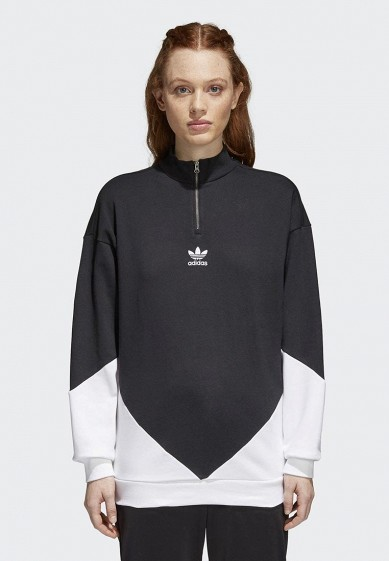 Свитшот adidas Originals CLRDO SWEATSHIR