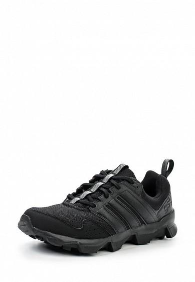 Кроссовки adidas gsg9 tr m купить за 1 930 грн AD094AMHFT62 в ... 69f432eac5d