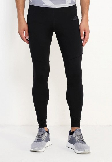 Тайтсы adidas RS CW TIGHT M