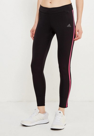 Тайтсы adidas RS LNG TIGHT W
