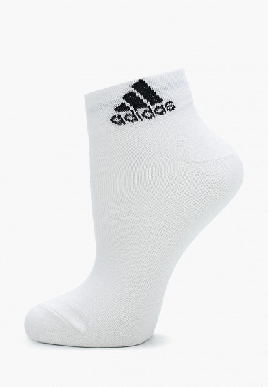 Носки adidas PER ANKLE T 1PP