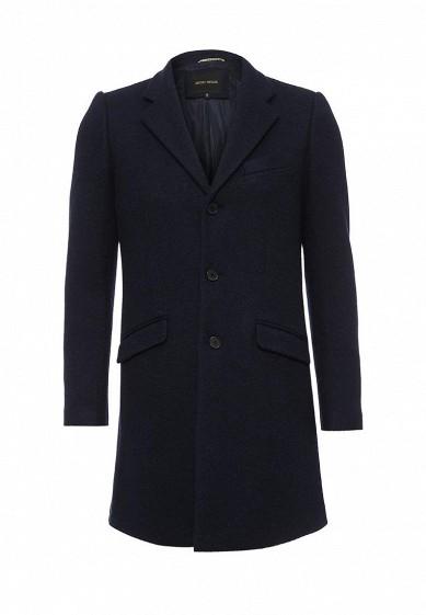Пальто Antony Morato купить за 719.10 р AN511EMLBN26 в интернет ... 2b5196649e291