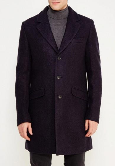 Пальто Antony Morato купить за 12 090 руб AN511EMUTZ97 в интернет-магазине  Lamoda.ru a079b08e5b714