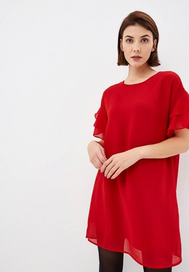 Платье Art Love за 2 513 ₽. в интернет-магазине Lamoda.ru