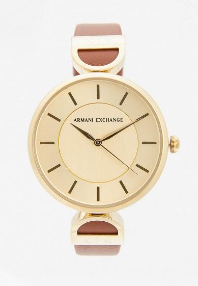 Armani Exchange Часы AX5324