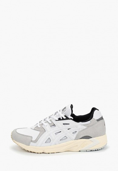 Кроссовки ASICSTiger GEL-DS TRAINER OG