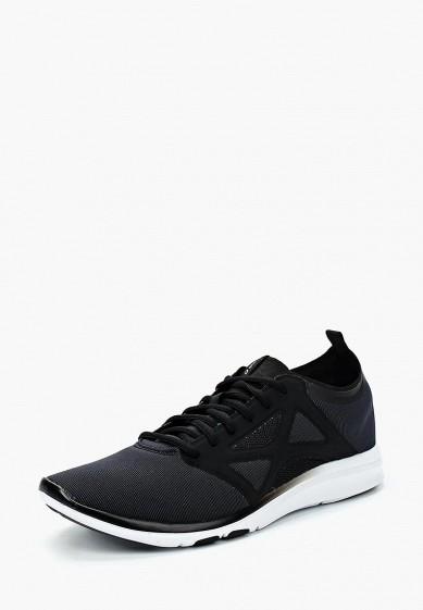 Кроссовки, ASICS, цвет: черный. Артикул: AS455AWZTQ45. Обувь / Кроссовки и кеды / Кроссовки