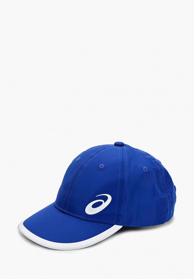 Бейсболка ASICS PERFORMANCE CAP